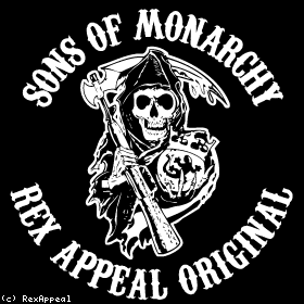 Sons Of Monarchy